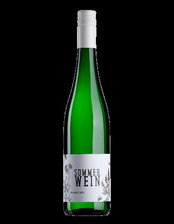 Weinpaket Sommerwein (6 Fl.)