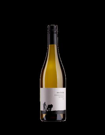 Chardonnay vom Quarzit