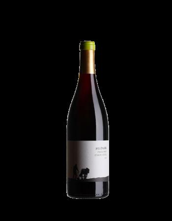Fronhof Pinot Noir