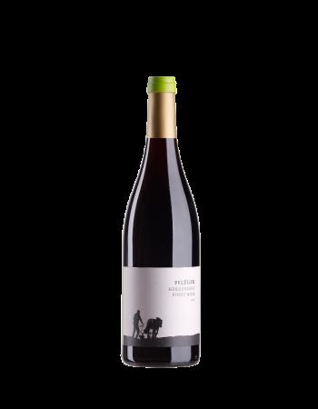 Herrenberg Pinot Noir