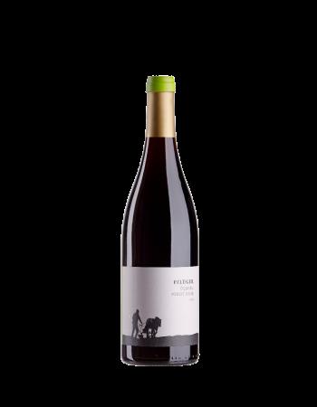 Ölberg Pinot Noir