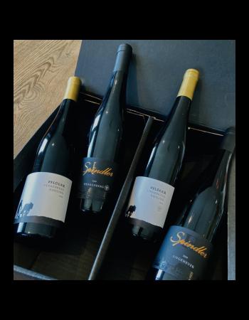"""Weinpaket """"Traubentausch Große Lagen"""""""
